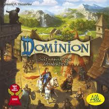 OBRÁZEK : dominion.jpg