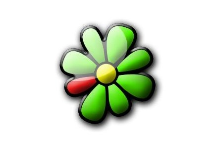OBRÁZEK : icq-logo.jpg