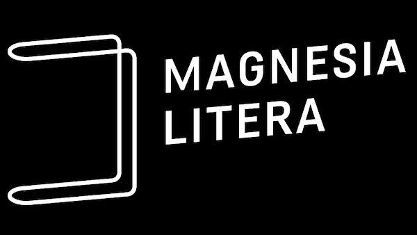OBRÁZEK : magnesia_litera_2018.jpg