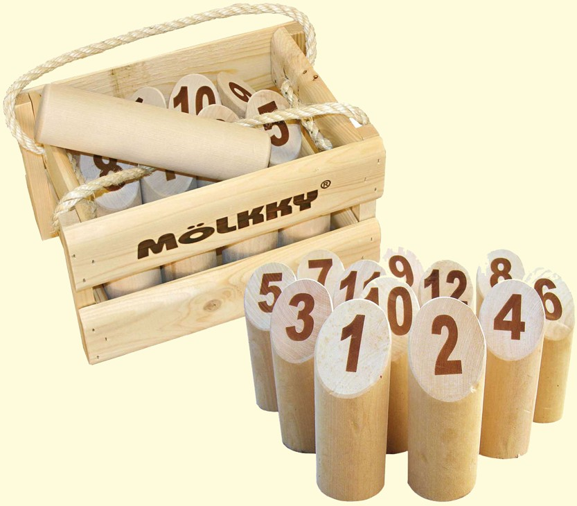OBRÁZEK : molkky-open-2-z1.jpg