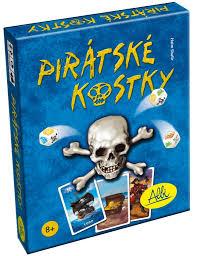 OBRÁZEK : piratske_kostky.jpg
