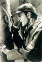 Sherlok Holmes