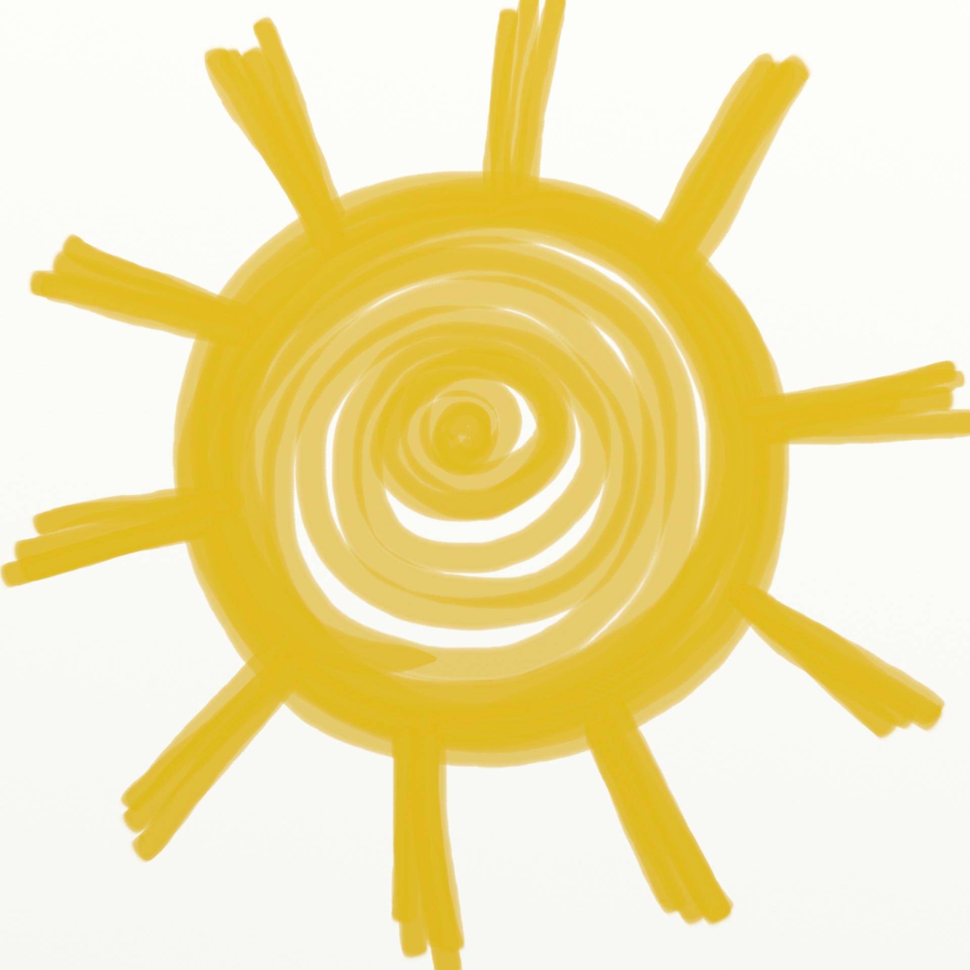 OBRÁZEK : sun-14453375865gh.jpg