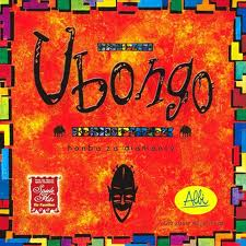 OBRÁZEK : ubongo.jpg